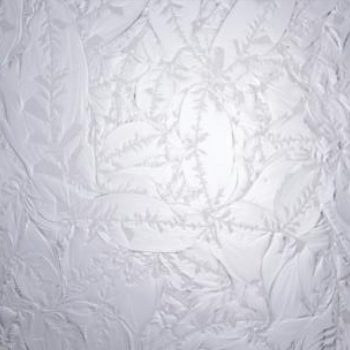 Glass Option: Glue Chip