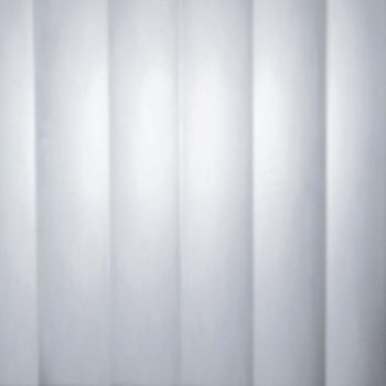 Glass Option: Reeded