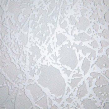 Glass Option: Satin Etch Ice